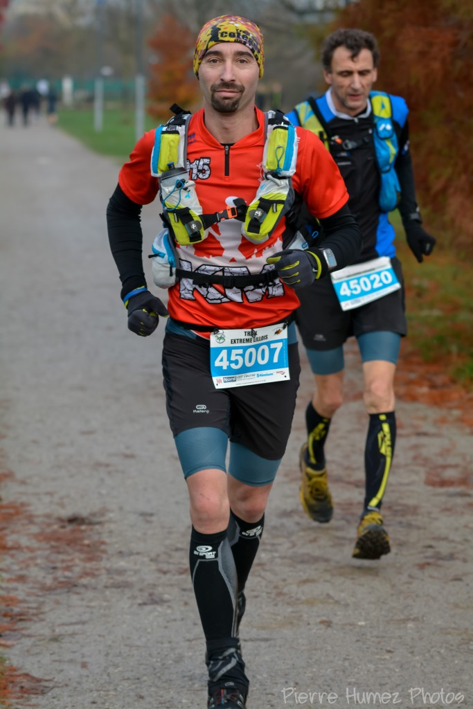 trail2016-0105