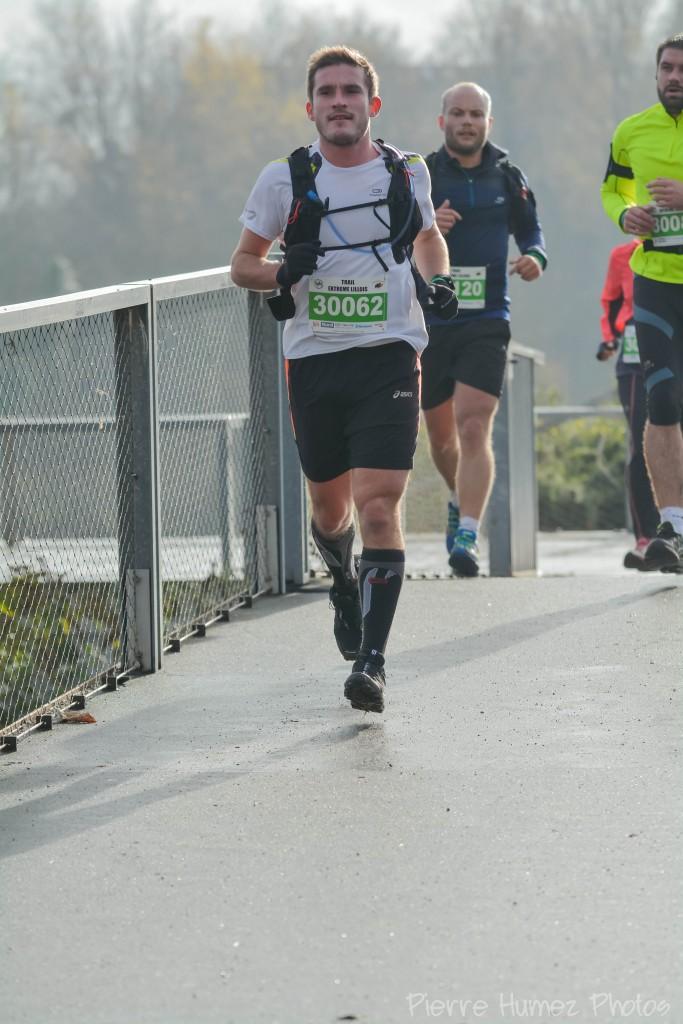 trail2016-0668