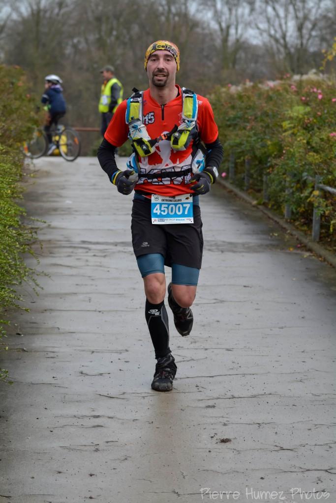 trail2016-0695