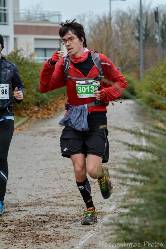 trail2016-0868