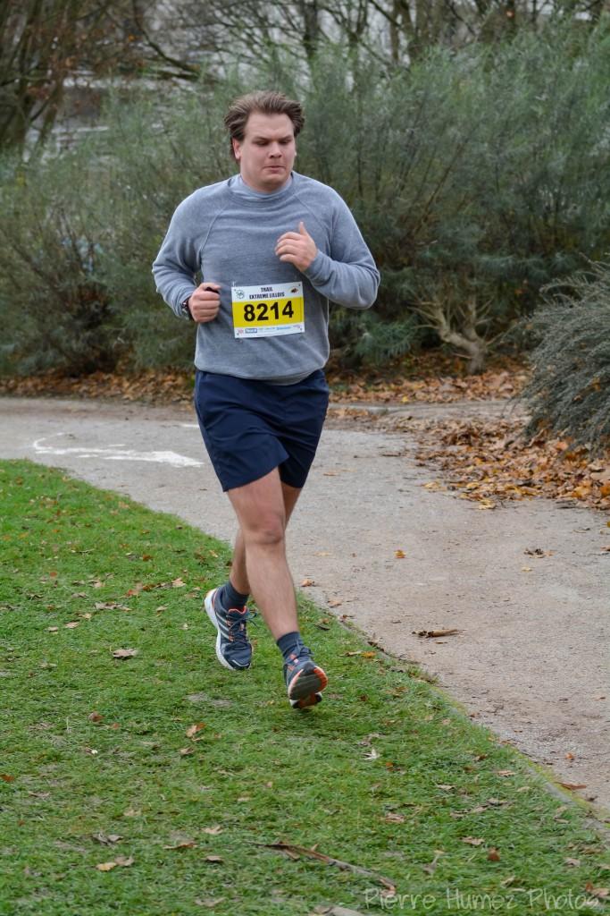 trail2016-1064