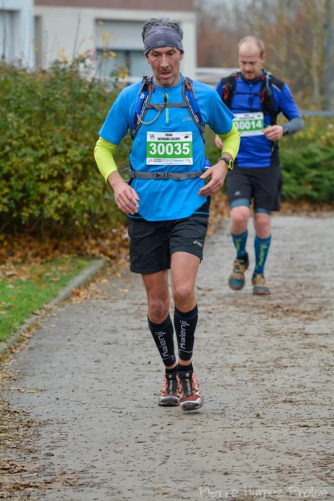 trail2016-1165
