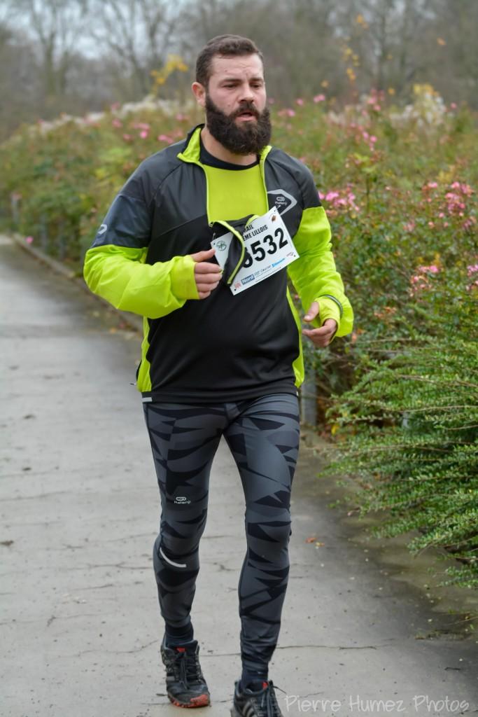 trail2016-1207