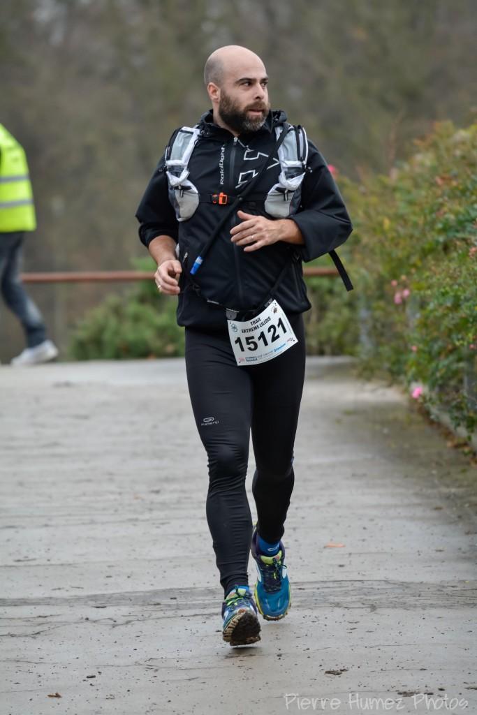 trail2016-1216