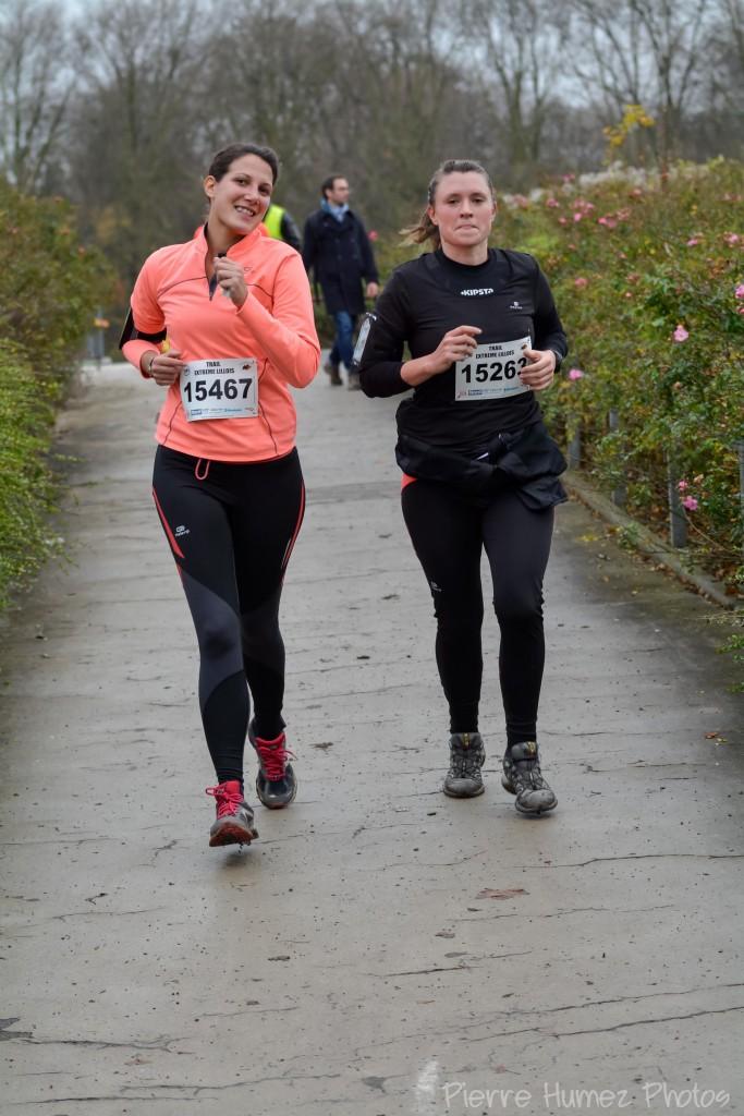 trail2016-1221