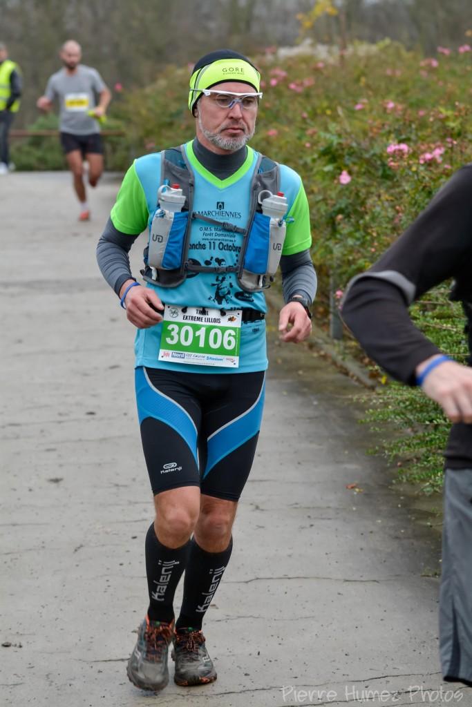 trail2016-1263