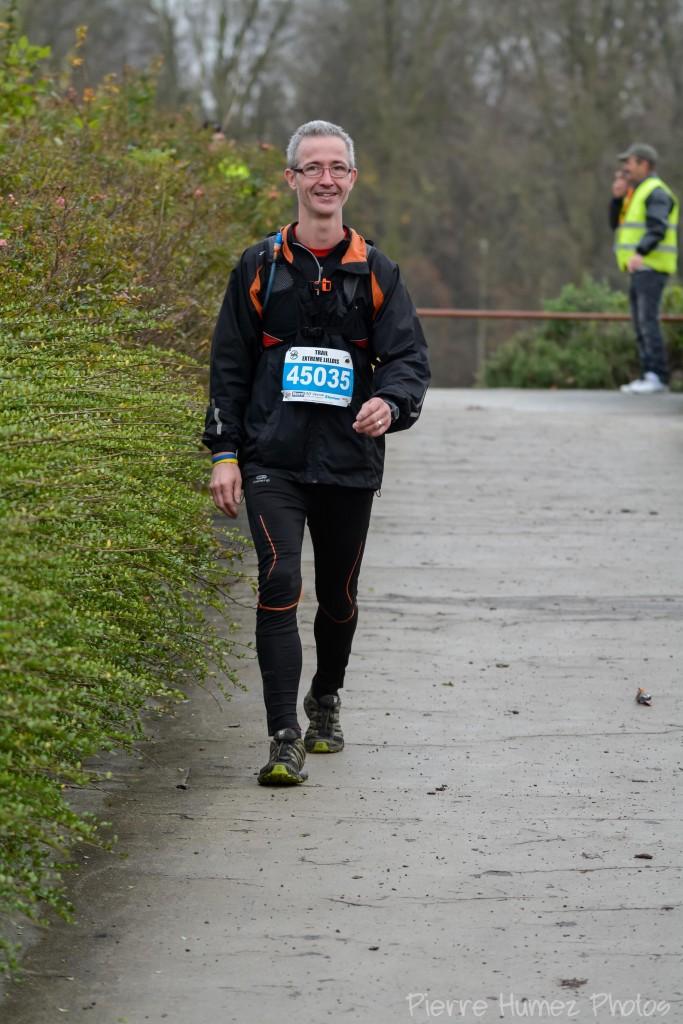 trail2016-1286