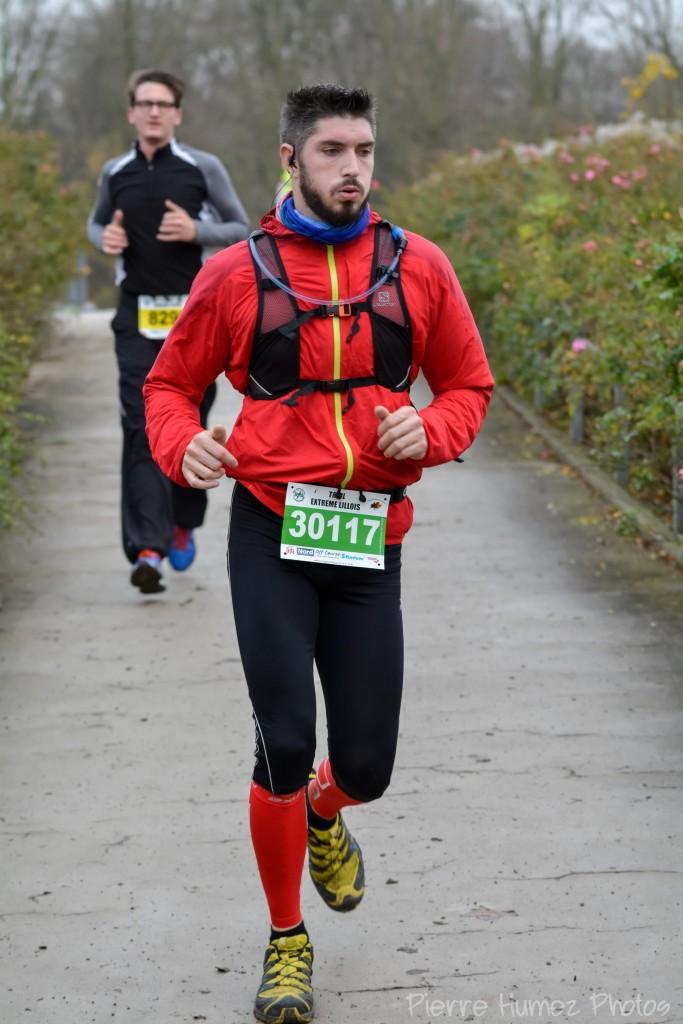 trail2016-1295