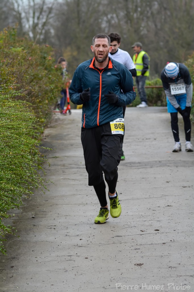 trail2016-1302