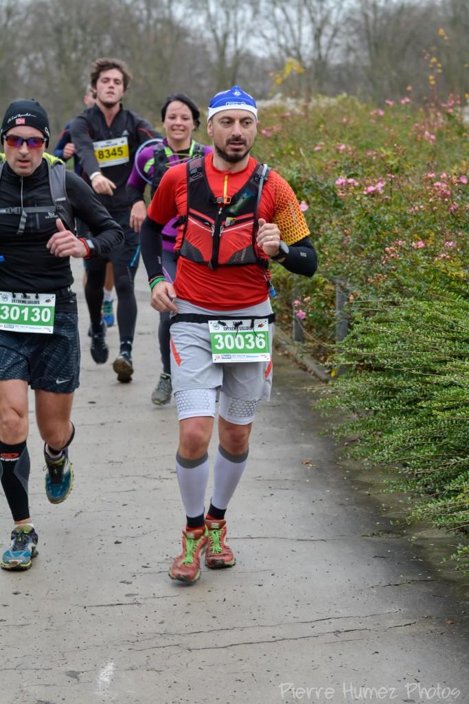 trail2016-1325