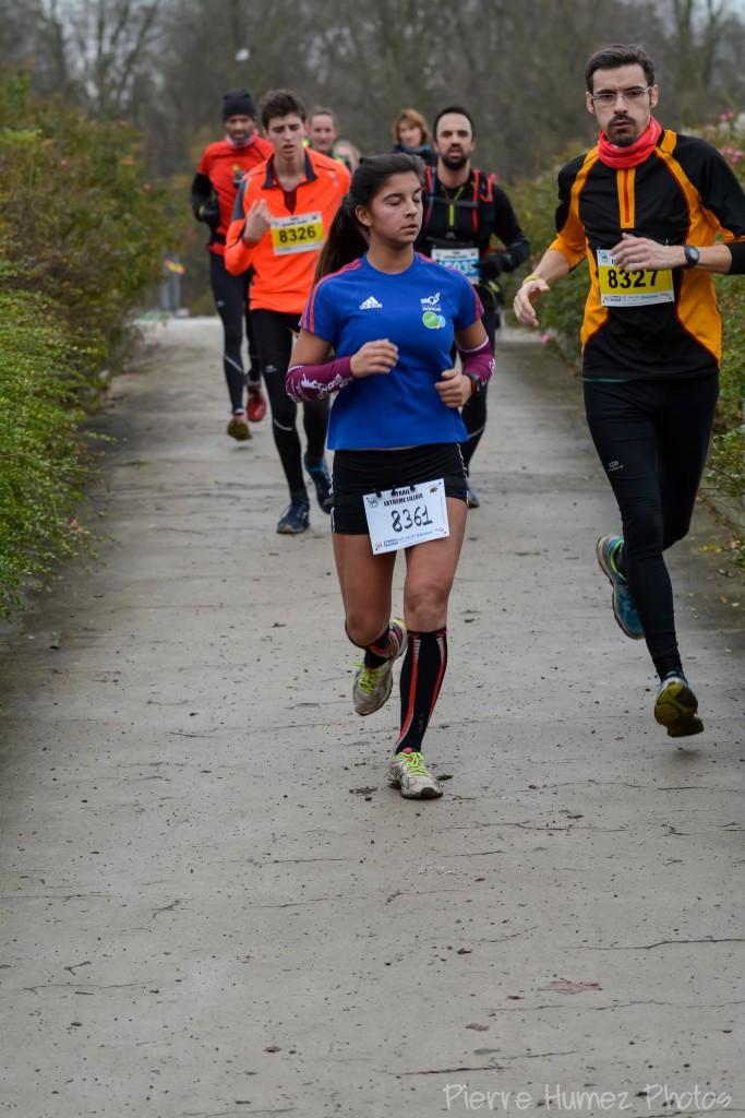 trail2016-1369