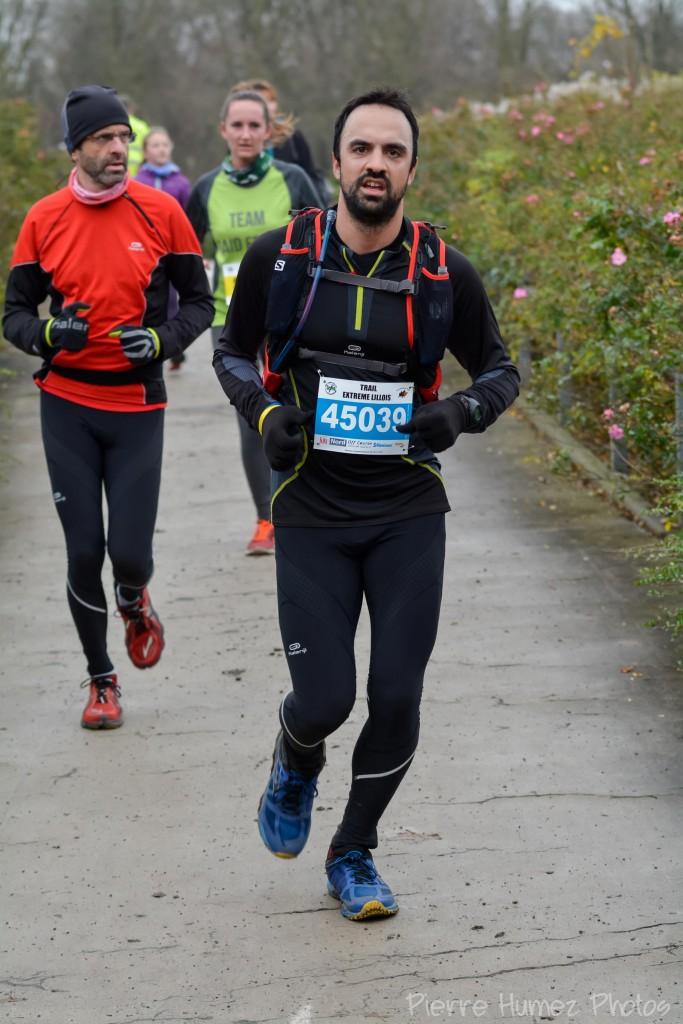 trail2016-1372