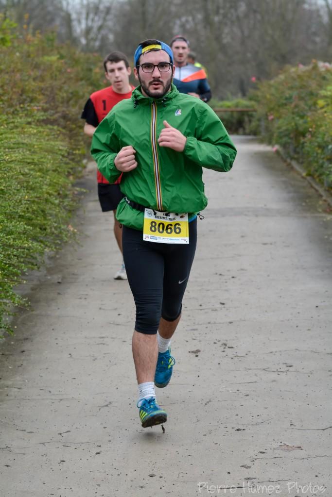 trail2016-1410