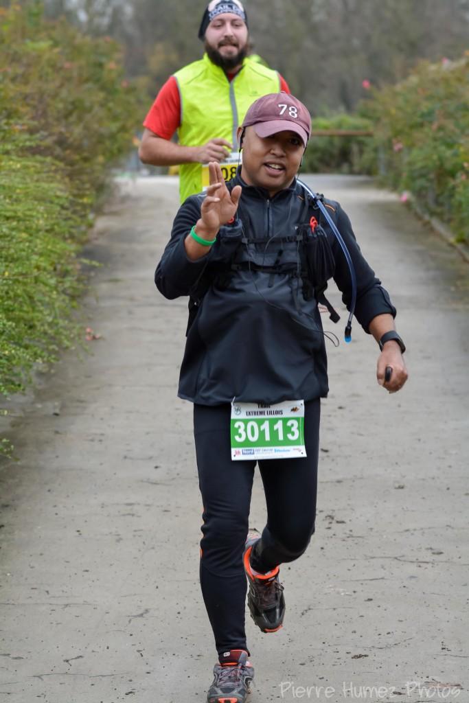 trail2016-1430
